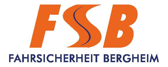 Fahrsicherheit Bergheim